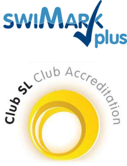 Club Certification