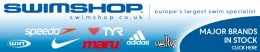 Swimshop | Earn the club commission from sales through this link